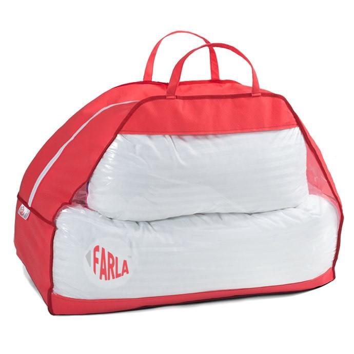Наши лучшие подушки по выгодной цене!