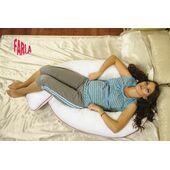 Подушка для беременных Farla Care Pro U