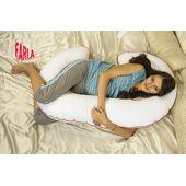 Подушка для беременных Farla Care C