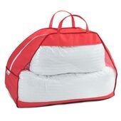 Подушка для беременных Farla Care Pro-U