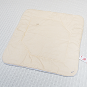 Конверт-одеяло для новорожденного Farla Dream Точечки