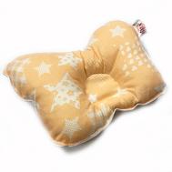 Подушечка для новорожденного Farla Agoo Звездная, фото 1