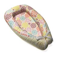 Кокон-Гнездышко для новорожденного Farla Nest Счастье, фото 1