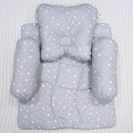 Подушка для новорожденного Farla Pad Сонник, фото 1
