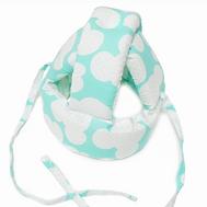 Шлем для защиты головы малыша Mild Дисней, фото 1