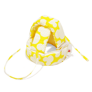 Шлем для защиты головы малыша Mild Микки, фото 1