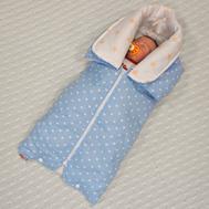 Конверт для новорожденного Farla Cute Забота, фото 1