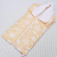 Конверт для новорожденного Farla Cute Звезды, фото 1