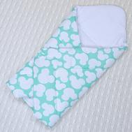 Конверт-одеяло Farla Dream Дисней, фото 1