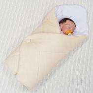 Конверт-одеяло Farla Dream Точечки, фото 1
