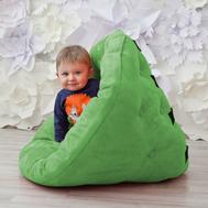 Кресло Farla Lounge Kids Зеленое, фото 1