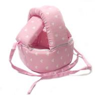 Шлем для защиты головы малыша Mild Мечта, фото 1