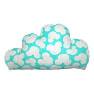 Бортик в кроватку Farla Bordi Облако Дисней, фото 1