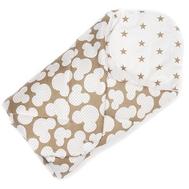 Конверт-одеяло для новорожденного Farla Dream Джерри, фото 1