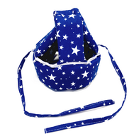 Шлем для защиты головы малыша Mild Звездочет, фото 1
