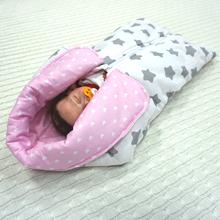 Конверт для новорожденного Farla Cute Мечта