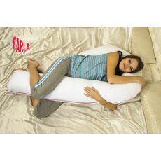 Подушка для беременных Farla Care J