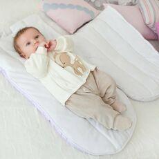 Конверт - одеялко на выписку
