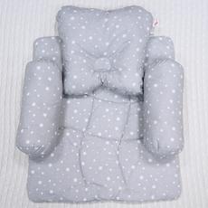 Подушка для новорожденного Farla Pad Сонник