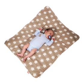 Конверт для новорожденного Farla Cute Королевский