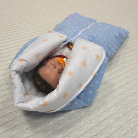 Конверт для новорожденного Farla Cute Забота