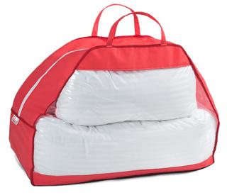 Подушка для беременных и кормления Farla Care Pro-J