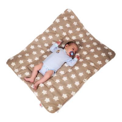 Конверт для новорожденного Farla Cute Королевский, фото 2
