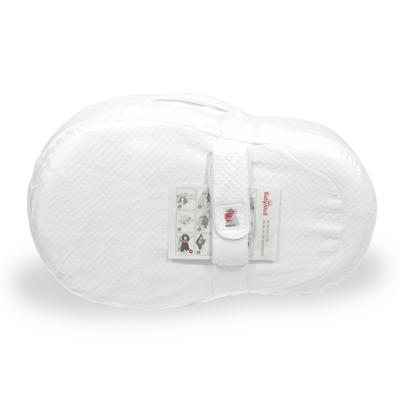 Кокон-люлька для новорожденного Farla Baby Shell, фото 4