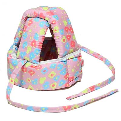 Шлем для защиты головы малыша Mild Флёр, фото 1