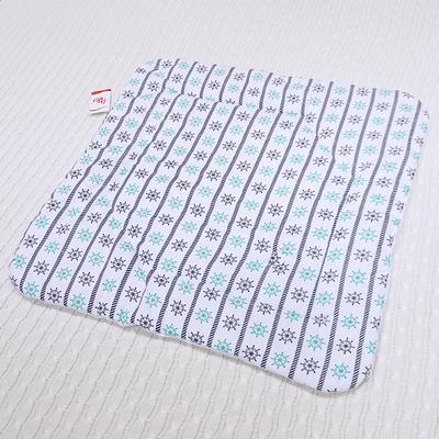 Конверт-одеяло Farla Dream Штурвалы, фото 3