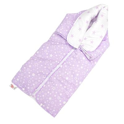 Конверт для новорожденного Farla Cute Гэлакси, фото 2
