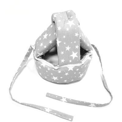 Шлем для защиты головы малыша Mild Сонник, фото 1