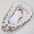 Кокон-Гнездо для младенца Farla Nest Королевский, фото 1