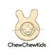 ChewChewKids