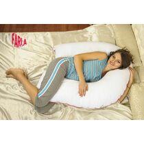 Подушка для беременных Farla Care U100