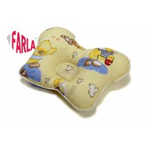 Подушечка для новорожденного Farla Agoo Duck